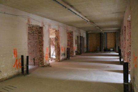 Renovatie cellenvleugel centrale gevangenis leuven_2