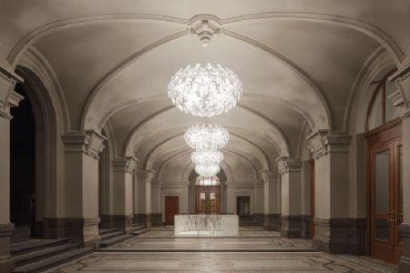 Koninklijk Museum voor Schone Kunsten in Antwerpen (KMSKA) _9