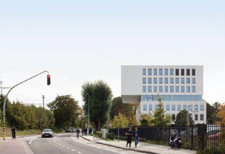 Campus Brugge KU Leuven_5