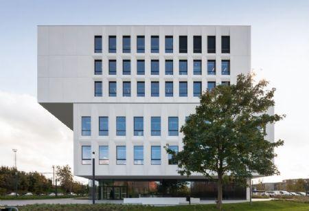 Campus Brugge KU Leuven_6