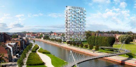 K-Tower Kortrijk_2