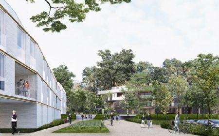Panquin-site Tervuren_2