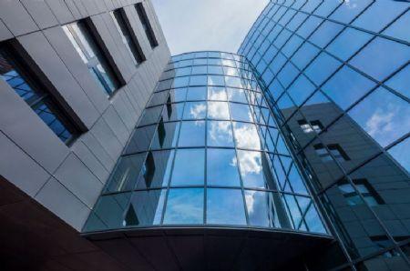 Hôpital AZ Damiaan Ostende_4