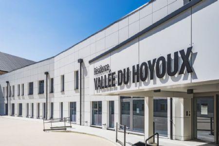 Résidence La Vallée du Hoyoux_2