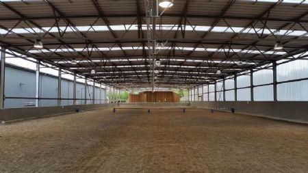 Paddock Sport Vlaanderen Waregem_2