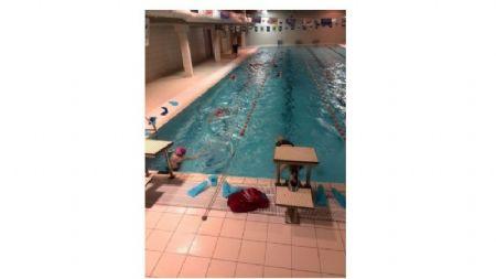Sportcentrum Hoge Wal_3
