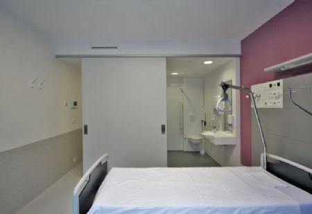 Hôpital du Valdor_10