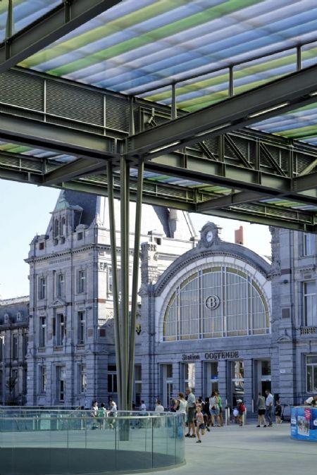 Station Oostende_12