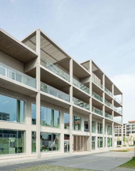 Blok 14 Zuiderplein Stadspaleis_4