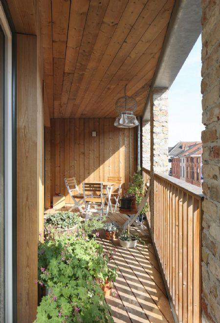 Cohousing De Schilders_3