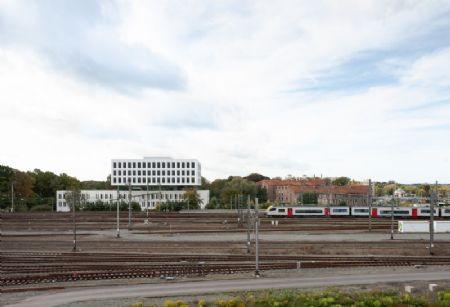 Campus Brugge KU Leuven_4