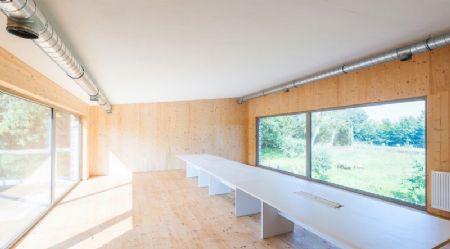 Natuurpunt opent ecologische loods in Gent_8