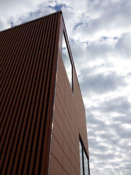 Pavillon d'accueil de L'ULg au Sart-Tilman_6