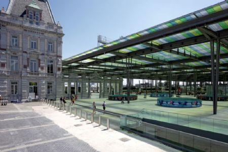 Station Oostende_13