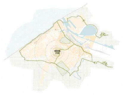 De Nieuwe Stad _5