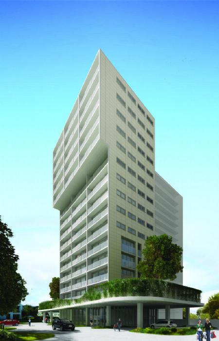 Torencomplex 3 Leeuwen_1
