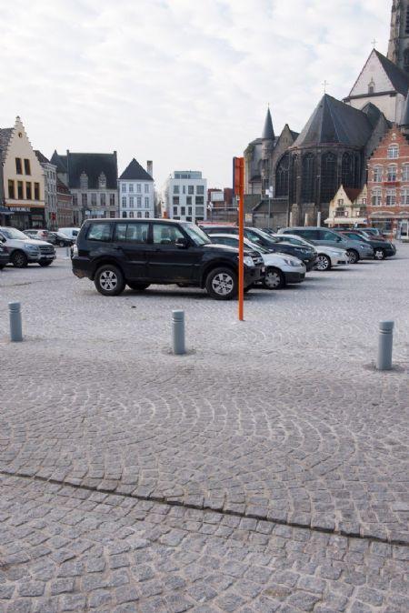Markt Oudenaarde_10