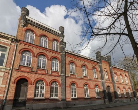 Ondernemingsrechtbank Turnhout_9