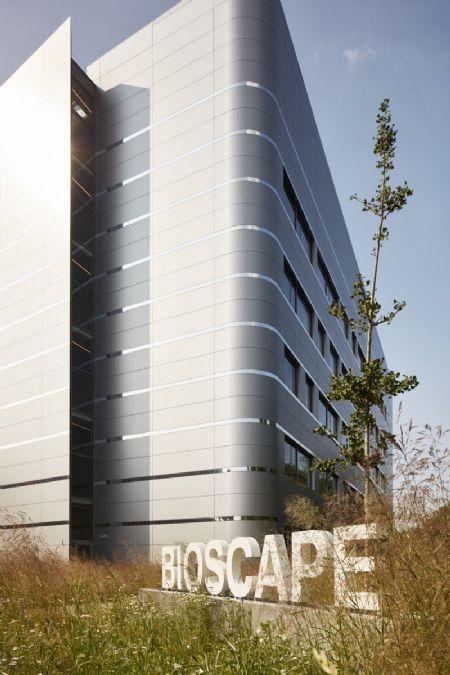 Bioscape_13