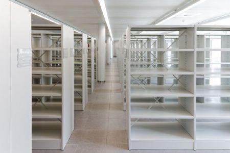 Archives de l'Etat à Namur_9