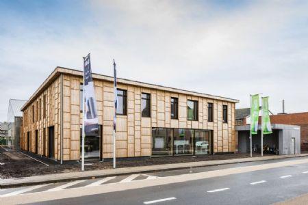 Bio-ecologisch kantoorgebouw Stroomop_2