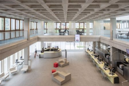 Nieuw Administratief Centrum_3