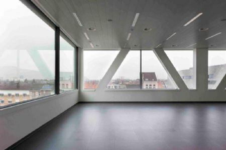 VAC (Vlaams Administratief Centrum) Gent _2