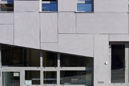 Extension Ecole Sainte-Véronique Liège_3