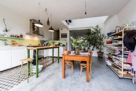 Cohousing Deurne_4