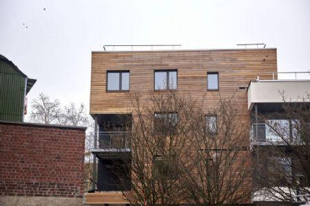 Sociale woningen en werkruimtes Leefmilieu Brussel (Lemmens)_4