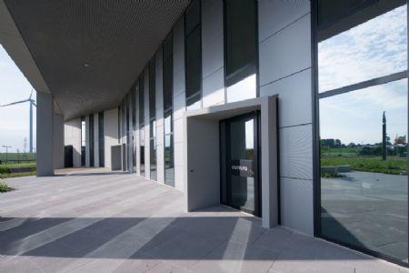 Prison de Leuze-en-Hainaut_2