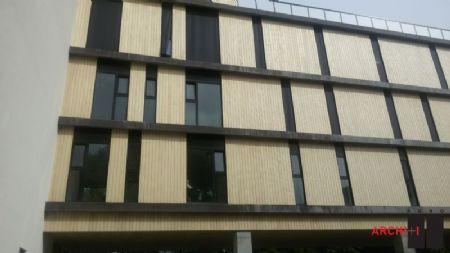 Woonzorgcentrum Sint-Jozef Evere_2