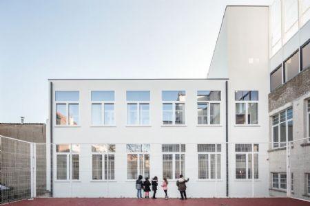 Basisschool Arc-en-Ciel_4