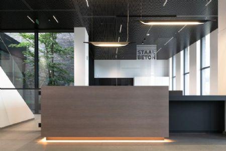 Nieuw kantoor Staalbeton_7