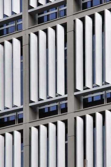 Verbouwing Telexgebouw Brussel_6