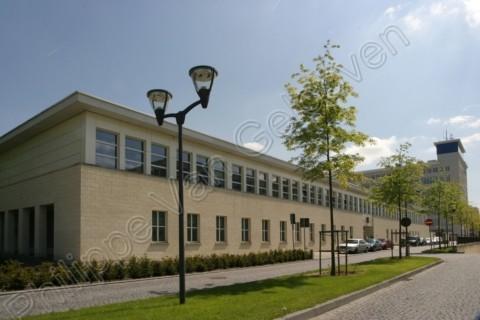 Centre de tri de La Poste (site Philips)_1
