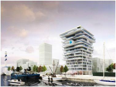 Oosteroever Ostende_4