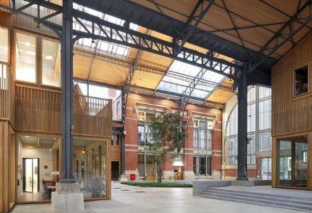 Gare Maritime_5