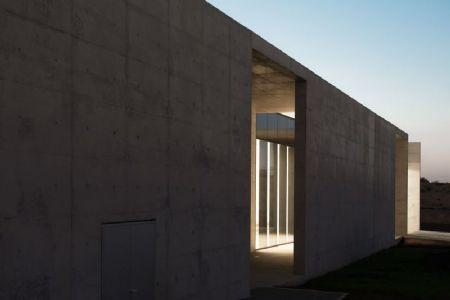 Crematorium Siesegem_11