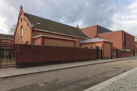 Ondernemingsrechtbank Turnhout_5