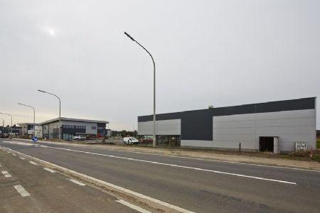 Retailpark Roua_5
