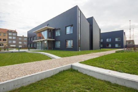 Centre résidentiel de soins Haerlebout_2