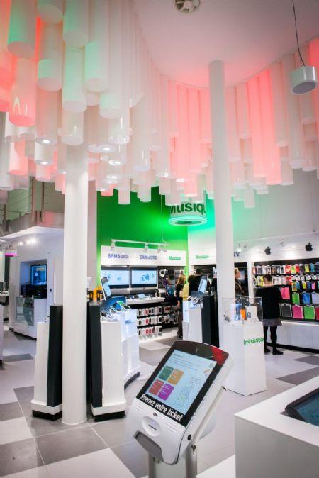 Mobistarwinkel Antwerpen_8