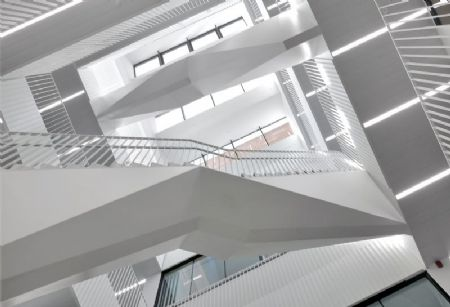 Administratief Centrum_14