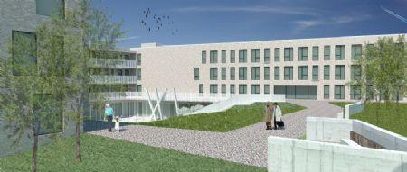 Woon- en zorgcentrum Bloemendal_1