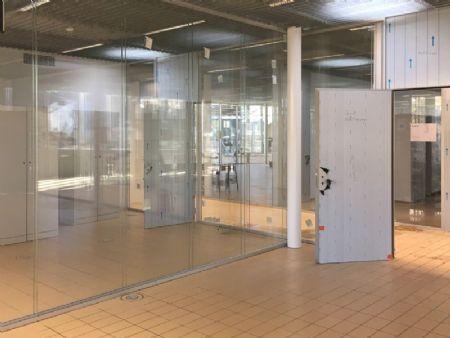 Uitbreiding campus Rivierenhof avAnt Provinciaal Onderwijs_5
