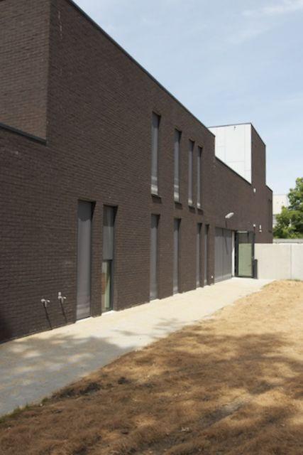 Van Celsthuis Antwerpen_3