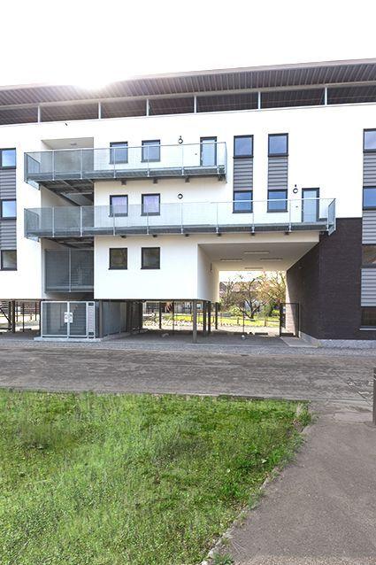 Appartements basse énergie rue Morinval_5