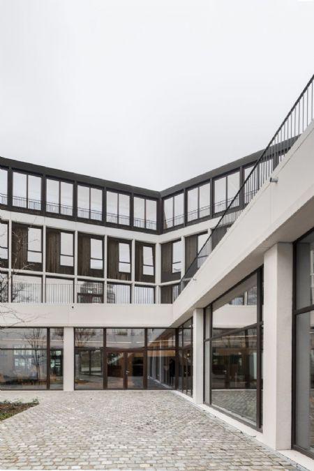 Hoofdvestiging Antwerp Management School_3