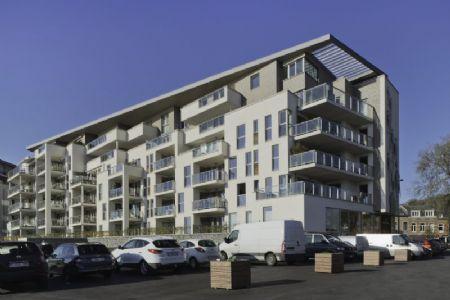Complexe résidentiel Port du bon Dieu_6
